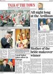 Galway Advertiser 2004/2004_05_06/GA_0605_E1_016.pdf