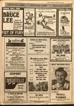 Galway Advertiser 1981/1981_10_29/GA_29101981_E1_011.pdf