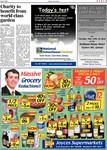Galway Advertiser 2004/2004_05_06/GA_0605_E1_009.pdf