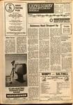 Galway Advertiser 1981/1981_10_29/GA_29101981_E1_009.pdf