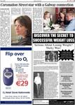 Galway Advertiser 2004/2004_05_06/GA_0605_E1_019.pdf