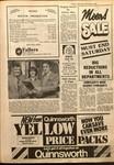Galway Advertiser 1981/1981_10_29/GA_29101981_E1_003.pdf