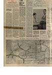 Galway Advertiser 1971/1971_10_14/GA_14101971_E1_008.pdf