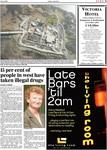 Galway Advertiser 2004/2004_05_06/GA_0605_E1_013.pdf