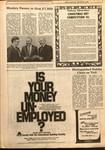 Galway Advertiser 1981/1981_10_29/GA_29101981_E1_007.pdf