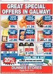 Galway Advertiser 2004/2004_05_20/GA_2005_E1_003.pdf