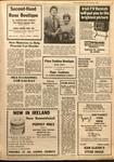 Galway Advertiser 1981/1981_10_29/GA_29101981_E1_015.pdf