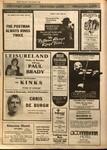 Galway Advertiser 1981/1981_10_29/GA_29101981_E1_010.pdf