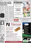 Galway Advertiser 2004/2004_05_20/GA_2005_E1_009.pdf