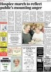 Galway Advertiser 2004/2004_05_20/GA_2005_E1_006.pdf