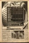 Galway Advertiser 1981/1981_10_29/GA_29101981_E1_005.pdf
