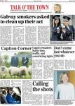 Galway Advertiser 2004/2004_05_20/GA_2005_E1_016.pdf