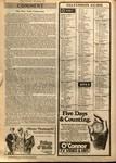 Galway Advertiser 1981/1981_10_29/GA_29101981_E1_006.pdf