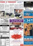 Galway Advertiser 2004/2004_05_20/GA_2005_E1_019.pdf