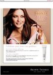 Galway Advertiser 2004/2004_05_20/GA_2005_E1_007.pdf