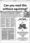 Galway Advertiser 2004/2004_05_20/GA_2005_E1_015.pdf