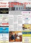 Galway Advertiser 2004/2004_05_20/GA_2005_E1_014.pdf