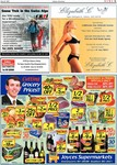 Galway Advertiser 2004/2004_05_20/GA_2005_E1_013.pdf