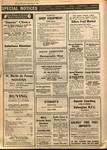 Galway Advertiser 1981/1981_10_29/GA_29101981_E1_014.pdf