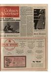 Galway Advertiser 1971/1971_10_14/GA_14101971_E1_001.pdf