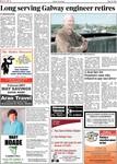 Galway Advertiser 2004/2004_05_20/GA_2005_E1_008.pdf