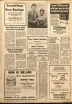 Galway Advertiser 1981/1981_10_29/GA_29101981_E1_017.pdf