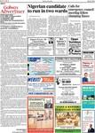 Galway Advertiser 2004/2004_05_20/GA_2005_E1_002.pdf