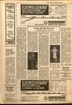 Galway Advertiser 1981/1981_10_29/GA_29101981_E1_013.pdf