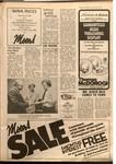 Galway Advertiser 1981/1981_07_16/GA_16071981_E1_003.pdf