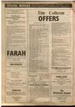 Galway Advertiser 1981/1981_07_16/GA_16071981_E1_014.pdf
