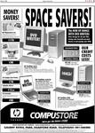 Galway Advertiser 2004/2004_05_27/GA_2705_E1_013.pdf