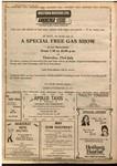Galway Advertiser 1981/1981_07_16/GA_16071981_E1_020.pdf
