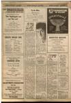 Galway Advertiser 1981/1981_07_16/GA_16071981_E1_012.pdf