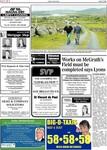 Galway Advertiser 2004/2004_05_27/GA_2705_E1_004.pdf