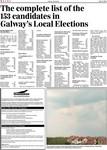 Galway Advertiser 2004/2004_05_27/GA_2705_E1_014.pdf
