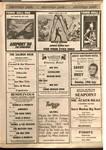 Galway Advertiser 1981/1981_07_16/GA_16071981_E1_011.pdf