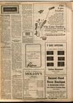 Galway Advertiser 1981/1981_07_16/GA_16071981_E1_008.pdf