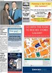 Galway Advertiser 2004/2004_05_27/GA_2705_E1_015.pdf
