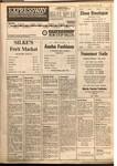 Galway Advertiser 1981/1981_07_16/GA_16071981_E1_019.pdf