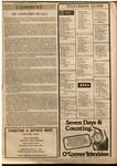 Galway Advertiser 1981/1981_07_16/GA_16071981_E1_006.pdf