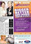 Galway Advertiser 2004/2004_05_27/GA_2705_E1_019.pdf