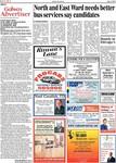 Galway Advertiser 2004/2004_05_27/GA_2705_E1_002.pdf