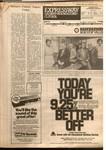Galway Advertiser 1981/1981_07_16/GA_16071981_E1_007.pdf