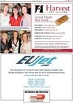 Galway Advertiser 2004/2004_05_27/GA_2705_E1_017.pdf