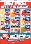 Galway Advertiser 2004/2004_05_27/GA_2705_E1_009.pdf