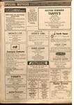 Galway Advertiser 1981/1981_07_16/GA_16071981_E1_015.pdf