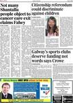 Galway Advertiser 2004/2004_05_27/GA_2705_E1_008.pdf