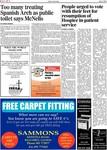 Galway Advertiser 2004/2004_05_27/GA_2705_E1_006.pdf