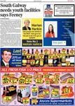 Galway Advertiser 2004/2004_05_27/GA_2705_E1_007.pdf