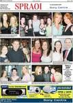 Galway Advertiser 2004/2004_05_27/GA_2705_E1_020.pdf